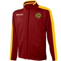 Roda JC pre-match training presentation jacket 2015 - Robey