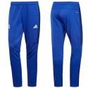 Pantaloni da allenamento Schalke 04 2017/18 - Adidas