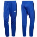 Schalke 04 technical training pants 2017/18 - Adidas