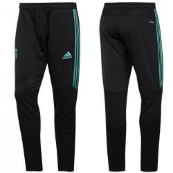 Pantalone tecnico da allenamento Real Madrid 2017/18 - Adidas
