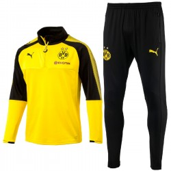 Borussia Dortmund training technical tracksuit 2017/18 - Puma