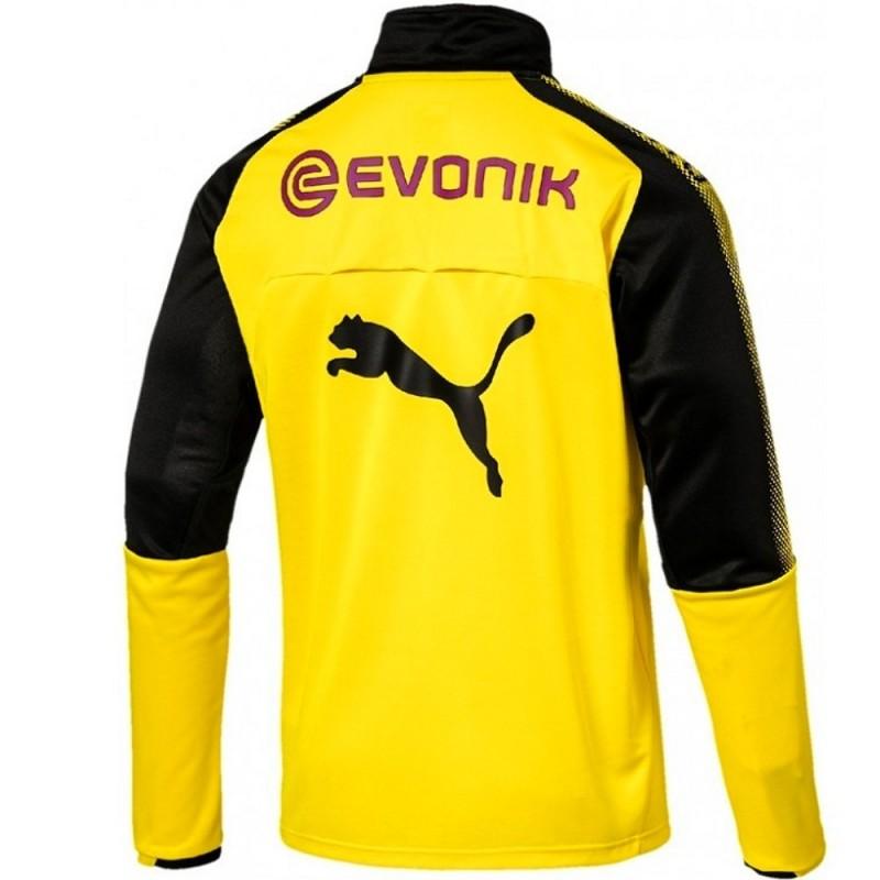 Allenamento Borussia Dortmund saldi