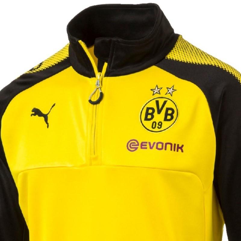 felpa Borussia Dortmund portiere