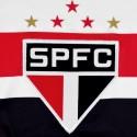 Sao Paulo Home football shirt 2016/17 - Under Armour
