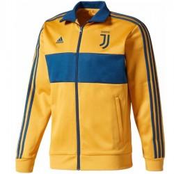 Giacca track rappresentanza Juventus 2017/18 - Adidas