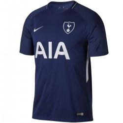 Maillot de foot Tottenham Hotspur exterieur 2017/18 - Nike