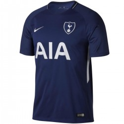Tottenham Hotspur Away football shirt 2017/18 - Nike