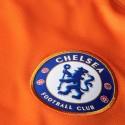 Chelsea FC Home goalkeeper football shirt 2017/18 - Nike