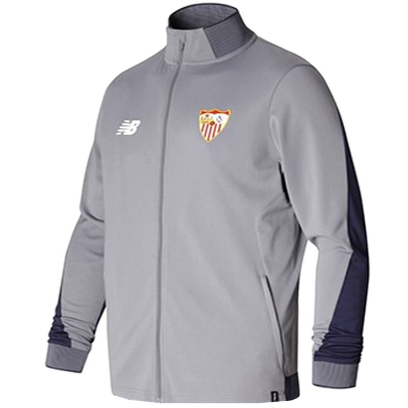 survetement Sevilla FC 2017