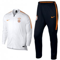 Galatasaray SK training presentation tracksuit 2017/18 - Nike