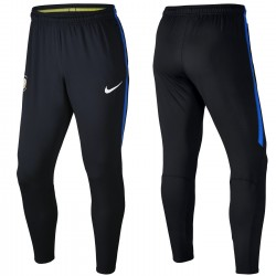 Inter Milan training technical pants 2017/18 - Nike