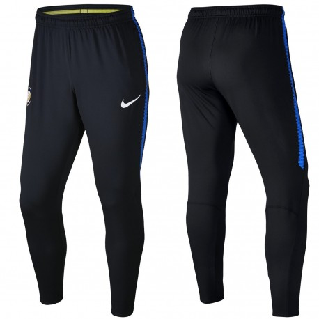Inter Milan training technical pants 2017/18 - Nike