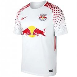 Red Bull Salzburg fußball trikot Home 2017/18 - Nike