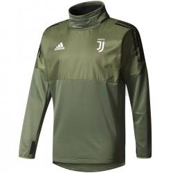 Sudadera tecnica de entreno Juventus UCL 2017/18 - Adidas