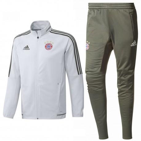 tuta FC Bayern München saldi