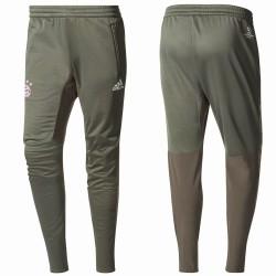 Pantaloni da allenamento Bayern Monaco UCL 2017/18 - Adidas
