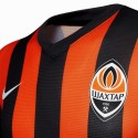 Shakhtar Donetsk Home football shirt 2013/15 Player Issue - Nike