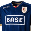 Standard Liege Third football shirt 2015/16 - Kappa