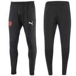 Pantalones de entreno Arsenal 2017/18 gris - Puma