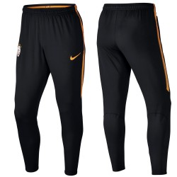 Galatasaray technical training pants 2017/18 - Nike