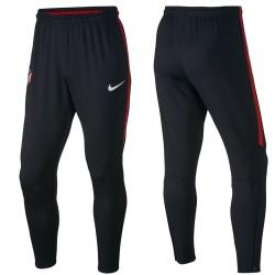 Atletico Madrid technical training pants 2017/18 - Nike