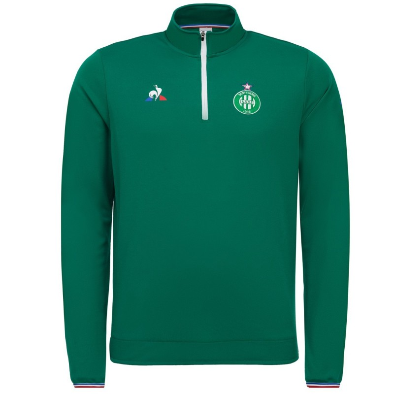 survetement saint etienne Vestes
