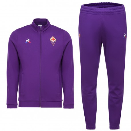 chandal Fiorentina hombre