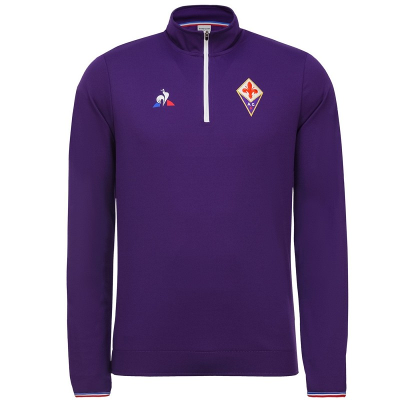 tuta Fiorentina acquisto