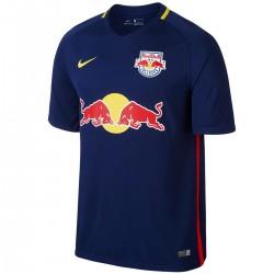 Red Bull Salzburg fußball trikot Away 2016/17 - Nike