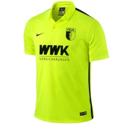 FC Augsburg Third football shirt 2016/17 - Nike