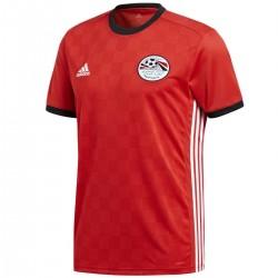 Camiseta futbol seleccion Egipto Copa del Mundo 2018/19 - Adidas