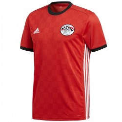 Egypt football team Home shirt World Cup 2018/19 - Adidas