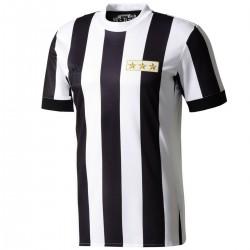 FC Juventus camiseta aniversario 120 años 2017 - Adidas