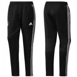 Pantaloni da allenamento Nazionale Germania 2018/19 - Adidas