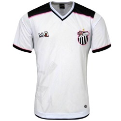 Camiseta de futbol Sao Cristovao primera 2015/16 - WA Sport