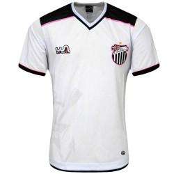 Maillot de foot Sao Cristovao domicile 2015/16 - WA Sport
