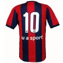 Bonsucesso Home football shirt 2014/15 - WA Sport