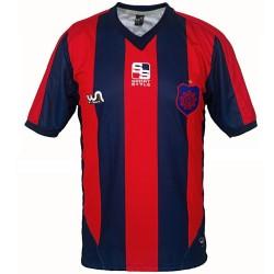 Camiseta de futbol Bonsucesso primera 2014/15 - WA Sport