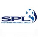 Écosse – SPL
