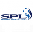 Scotland - SPL