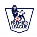 Angleterre - Premier League