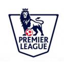 Inglaterra - Liga Premier