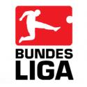 Deutschland - Bundesliga