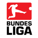 Germany - Bundesliga