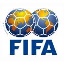 Maglie calcio Selezioni Nazionali
