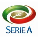 Camisetas de fútbol italiano