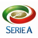 Maillots de football italiens