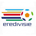 Holanda - Eredivisie