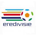 Niederlande - Eredivisie