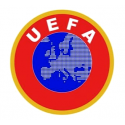 Europa - otras ligas